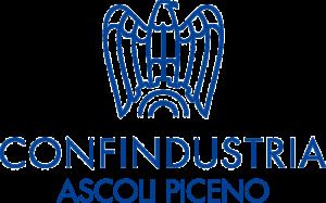 Logo Confindustria Ascoli Piceno