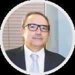 Direttore Corrado Alfonzi
