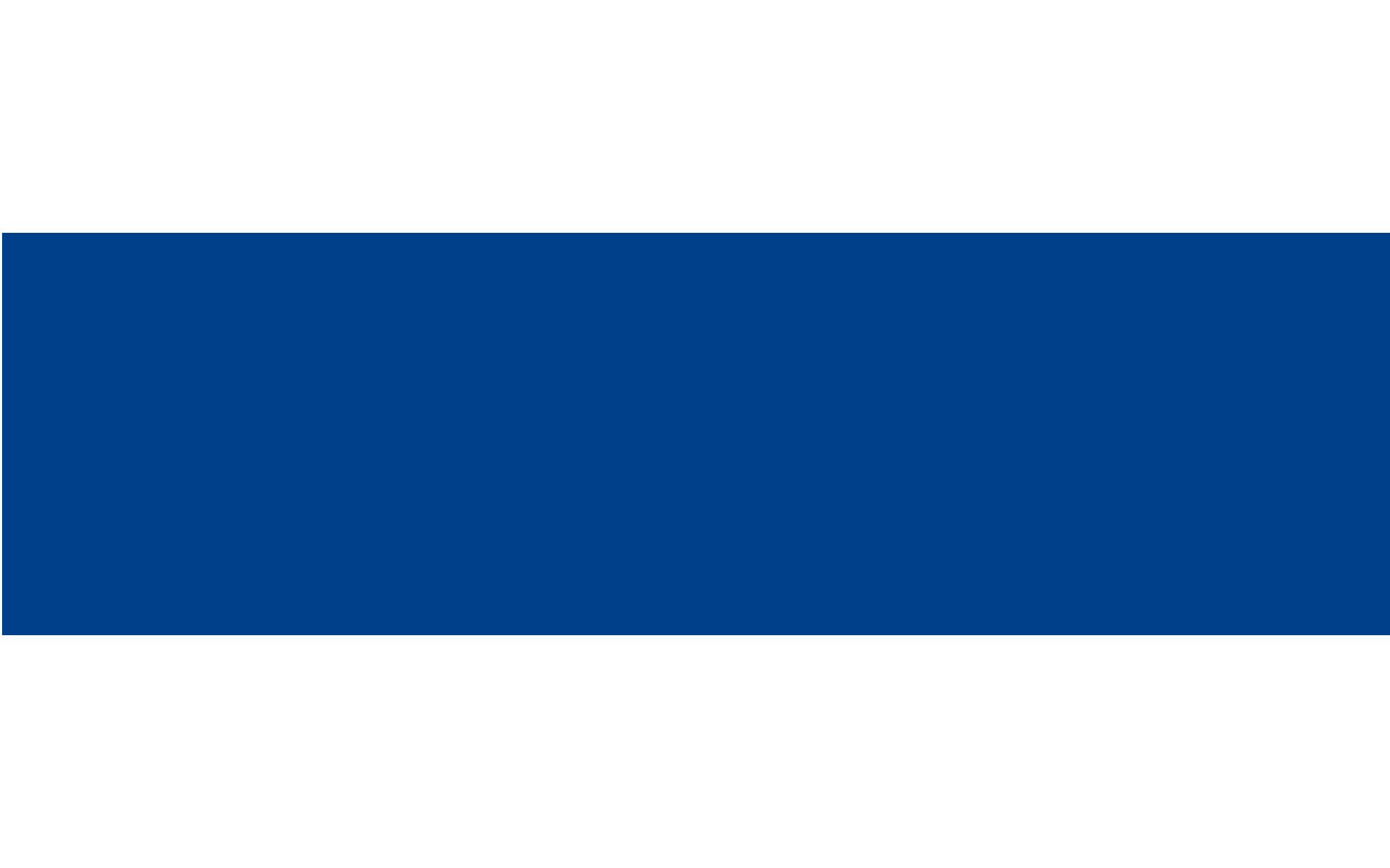 Logo Confindustria Centro Adriatico